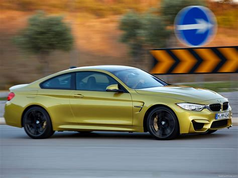 Bmw M4 Coupe Picture by Bmw M4 Coupe 2015 Picture 39 1600x1200