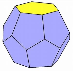 Truncated Hexagonal Trapezohedron