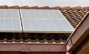 ISMA urge to impose 95pct safeguard duty on solar cells import