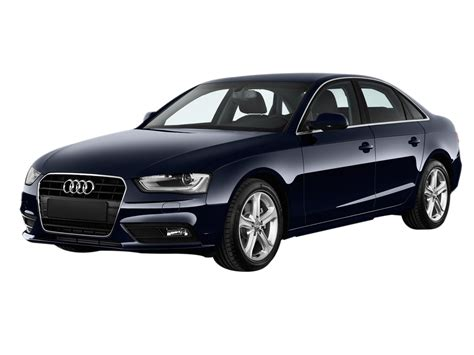 audi service in west sacramento ca