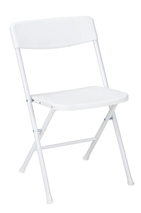 Cosco Folding Chairs Kmart by Cosco Products Cosco Resin Folding Chair With Molded