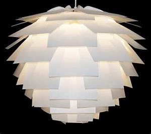 Stropní světlo do obývacího pokoje