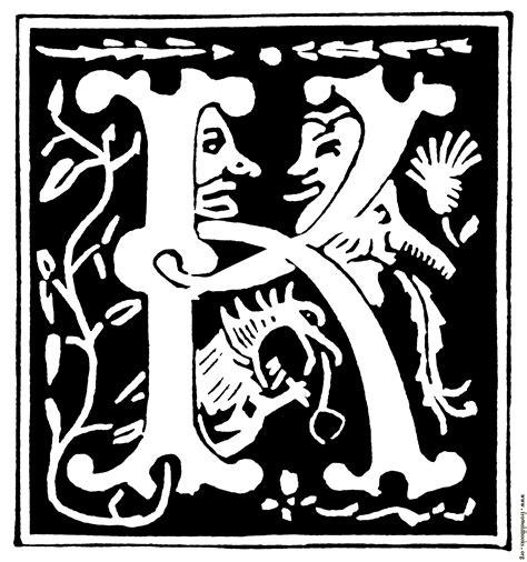 decorative initial letter    century image  pixels