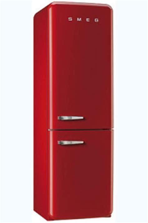 modele cuisine conforama frigo smeg