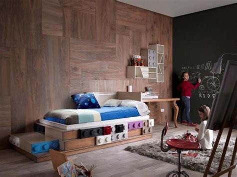 chambre lola chambre enfants design feria