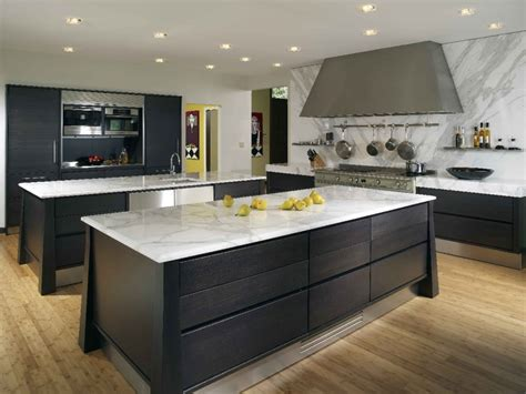 contemporary kitchen islands kitchen island modern ideas 2499