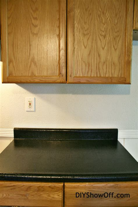 rustoleum countertop transformation rustoleum cabinet transformations apartment progress