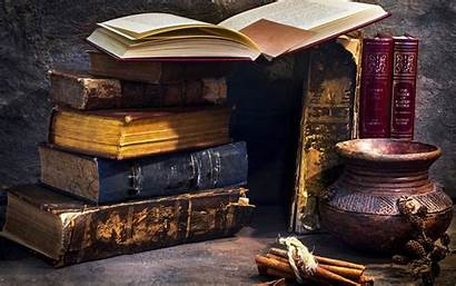 Books Historical Wallpapers 1080p 4k Pc Ultra