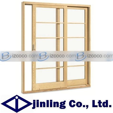 custom made patio doors for sale prices