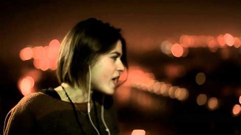 modà tappeto di fragole karaoke mod 224 tappeto di fragole videoclip ufficiale