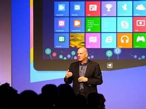 Windows Mobile umiera nie tylko w oczach konsumentów