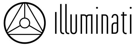 illuminati colors illuminati instruments revolutionizes light and color