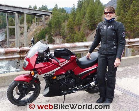 Scorpion Exo Maia Women's Motorcycle Pants