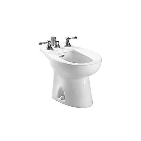 cheap bidets galleon luxe bidet neo 120 self cleaning nozzle