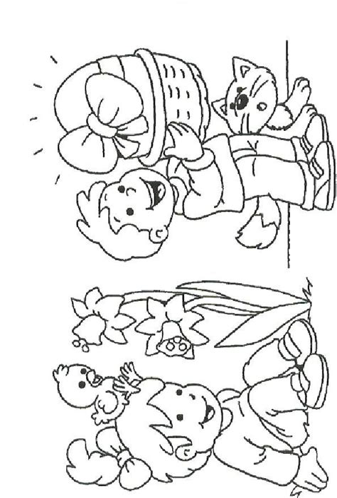 Disney Easter Coloring Pages Back to Coloring pages walt