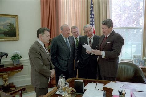 irancontra affair wikipedia