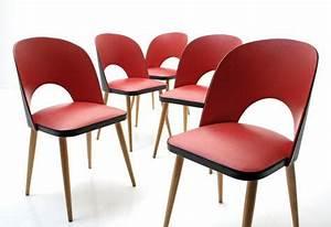 Stühle 50er Jahre : stuhl 50er jahre horgenglarus 4911 div st hle stuhl bogen33 ~ Eleganceandgraceweddings.com Haus und Dekorationen