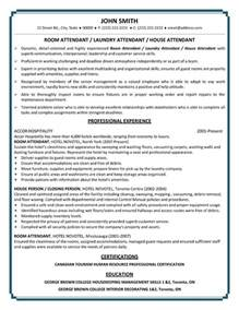 house cleaning description resume house cleaning professional house cleaning resume sle