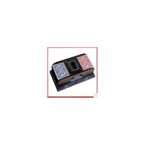 melangeur de carte m 233 langeur de carte 233 lectrique boutique philibert