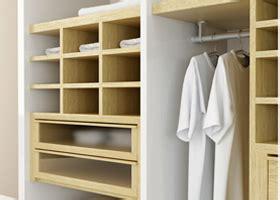 closet designer offers the best custom vanities the