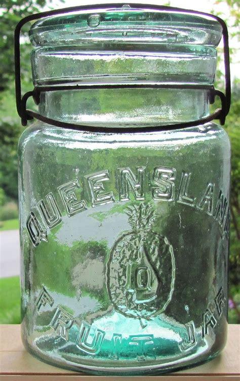 green canning jars value 1000 images about vintage canning jars lids on pinterest jars electronics and seals