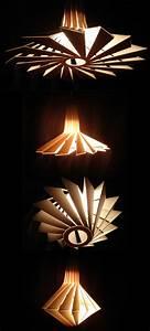 Designer, Lamps