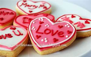 Christmas cookie ideas Christmas Cookie Decorating Cookie