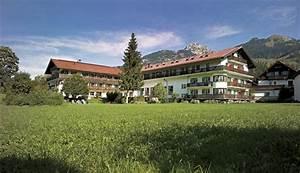 Hotels In Bayrischzell : hotel gasthof zur post bayrischzell compare deals ~ Buech-reservation.com Haus und Dekorationen