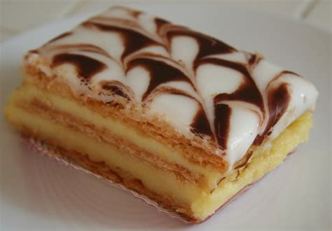 napolean pastry carnival s napoleon dessert who s a fan cruise critic message board forums