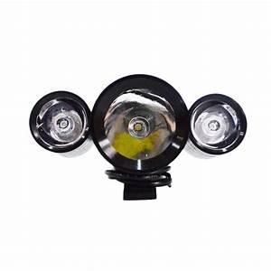 Jual Raja Motor Led Projector Universal Lampu Depan