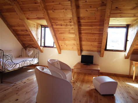 chambre hote lozere cœur de chêne la tarabelle chambre d 39 hôte lozère