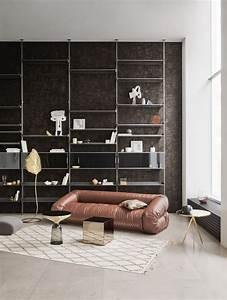 Fliesen Spanischer Stil : die besten 25 italienische fliesen ideen auf pinterest italienisches badezimmer badezimmer 2 ~ Sanjose-hotels-ca.com Haus und Dekorationen