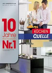 Quelle Küchen Frankfurt : quelle k chen katalog kostenlos anfordern kataloge ~ Michelbontemps.com Haus und Dekorationen