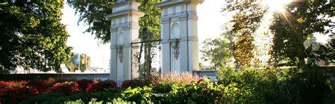 Garten Und Landschaftsbau Ausbildung Heilbronn by Startseite Galabau