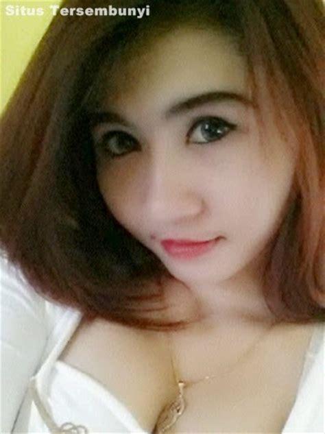 Bandung Foto Foto Cewe Cantik Dan Seksi Jepret Depan
