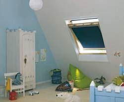Schwingfenster Sorgen Fuer Viel Licht Im Raum by Schiebefenster Platzsparend Und Komfortabel Bauen De