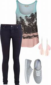 Holey cow this outfit is super cute!! #cute #outfit # ...