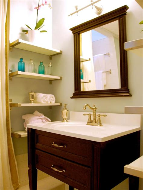 home design for small spaces 10 smart design ideas for small spaces hgtv