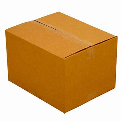 Boxes Box Moving Packing Storage Cardboard Shipping