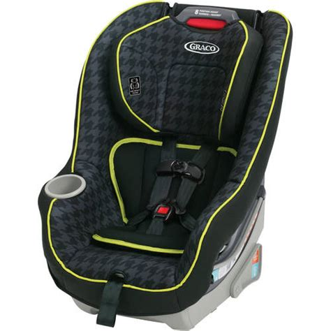 si e auto graco graco my ride 65 convertible car seat choose your pattern