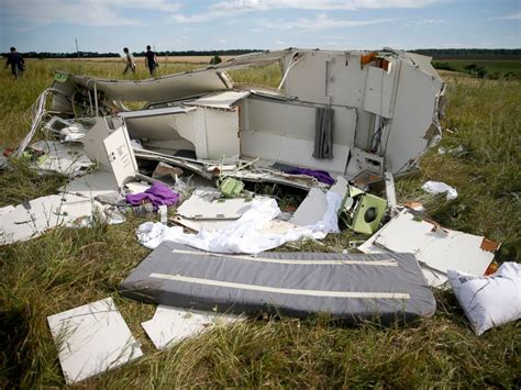 Malaysia airlines flight 17 (mh17) was a scheduled passenger flight from amsterdam to kuala lumpur that was shot down on 17 july 2014 while flying over eastern ukraine. Will There Ever Be Justice for Malaysia Airlines MH17 Families? A Look at Possible Consequences ...