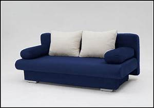 Sesselschoner Bei Roller : zweisitzer sofa bei roller download page beste wohnideen galerie ~ Orissabook.com Haus und Dekorationen