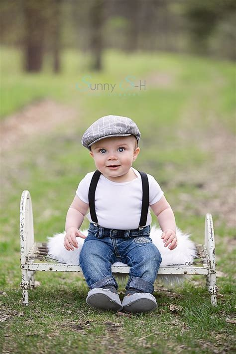 image result  outdoor  month photoshoot  month baby