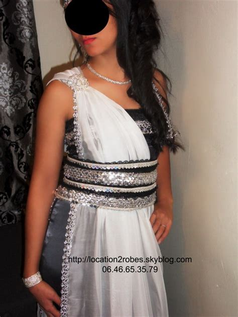 robe kabyle moderne tizi ouzou robe kabyle moderne grecque middot robe kabyle moderne grecque robe