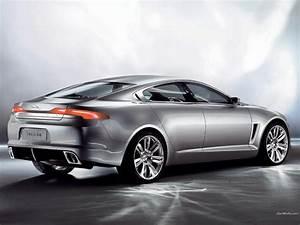 Jaguar XF Car Wallpaper Prices, Wallpaper, Specs Review