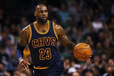 lebron james net worth  facts