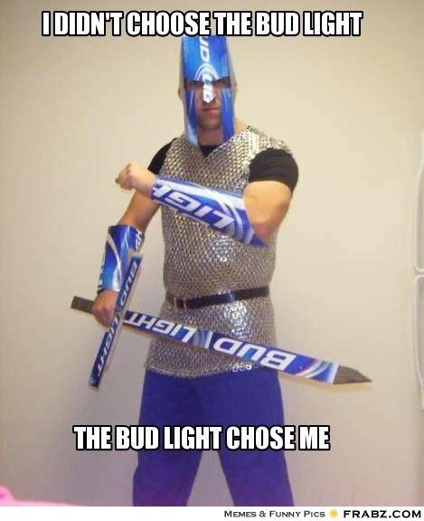 Bud Light Meme - bud light meme 28 images drunk meme pictures to pin on pinterest pinsdaddy bud light meme