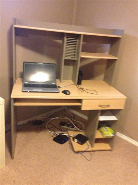 used computer desks for sale computer desk for sale mobile