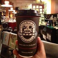 See more of santa cruz coffee roasting company on facebook. Santa Cruz Coffee Roasting Company - Downtown Santa Cruz - Santa Cruz, CA
