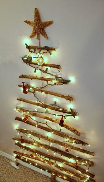 turtles and tails christmas tree off the wall no it s